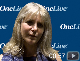 Dr. Esserman Discusses the I-SPY 2 Trial in Breast Cancer