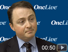Rationale for Pembrolizumab Plus mFOLFOX6 in Advanced CRC