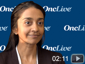 Dr. Giri Discusses Testing for Inherited Prostate Cancer