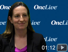 Dr. Gold on Approaching Patients with HPV-Positive Head and Neck Cancer