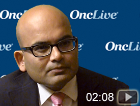 Dr. Gorantla on the Impact of the APHINITY Trial in HER2+ Breast Cancer
