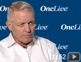 Dr. Gradishar on the Role of Neratinib in the Treatment of HER2+ Breast Cancer