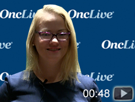 Dr. Graff Discusses the Treatment of Prostate Cancer