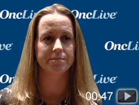 Dr. Hamilton on the Addition of Biosimilars to Breast Oncology