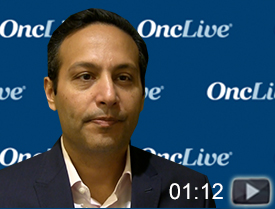 Dr. Hendifar Discusses a 92-Gene Assay of NETs