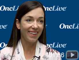 Dr. Hurvitz on How to Navigate HER2-Targeted Therapy in Breast Cancer