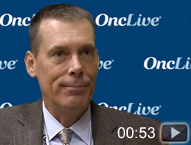Dr. Kahl on Patient Preference in Treatment Selection for CLL
