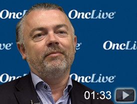 Dr. Kolberg Discusses Considerations With FDA-Approved Biosimilars