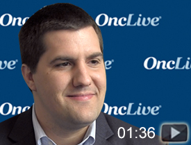 Dr. Bosse on Challenges With Immunotherapy in Pediatric Cancers