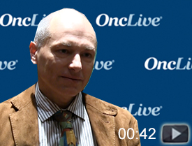 Dr. Pusztai on Challenges With Neoadjuvant HER2 Therapy