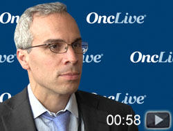 Dr. Lallas Discusses Multidisciplinary Care for Genitourinary Malignancies