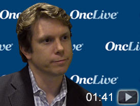 Dr. Mell on Individualizing Treatment for Head and Neck Cancer
