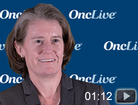 Dr. Mittendorf Discusses Immunotherapy Efforts in Breast Cancer