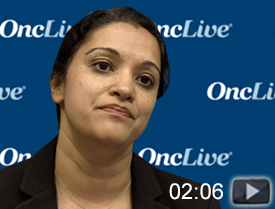 Dr. Mohile on Implementing Geriatric Assessment into Cancer Care