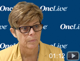 Dr. Weise Discusses Challenges With Biosimilar Acceptance in Oncology