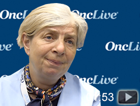 Dr. Novik on the Potential Impact of Biosimilars on Cancer Treatment