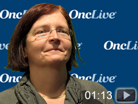 Developing Treatment for Invasive Lobular Carcinoma