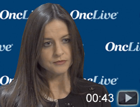 Dr. O'Sullivan Discusses the Future of HER2+ Breast Cancer Treatment
