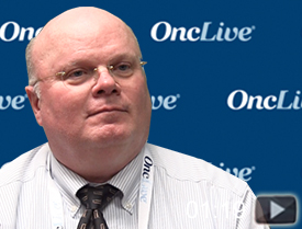 Dr. Pegram Discusses the Use of Neratinib in HER2+ Breast Cancer