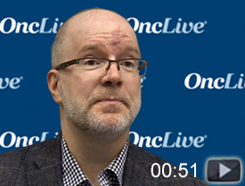 Dr. Pennell on the Cost Effectiveness of NGS in NSCLC