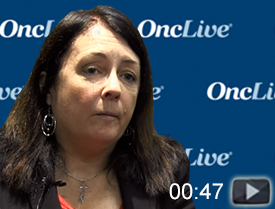 Dr. O'Regan Discusses Biosimilar Education in Oncology