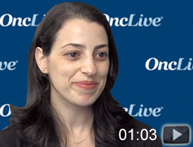 Dr. Roussos Torres on the Importance of Preclinical Models in HER2+ Breast Cancer