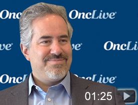 Dr. Mesa Discusses Emerging Treatments for MPNs