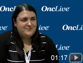 Dr. Sacco Discusses Multidisciplinary Care in Head and Neck Cancer