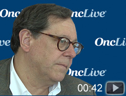 Dr. Sartor on Conclusions and Future of Sipuleucel-T in Prostate Cancer