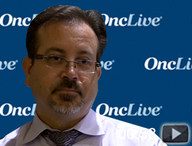 Dr. Shain Discusses Novel Agents in Multiple Myeloma