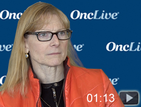 Dr. Slovin on the Promise of GnRH Antagonists in Prostate Cancer