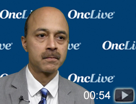 Dr. Sonpavde on the Potential for Immunotherapy in Penile Cancer