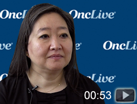 Dr. Chi Discusses Pediatric Atypical Teratoid Rhabdoid Tumors