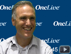 Dr. Daniels Discusses Treatment Options in Thyroid Cancer