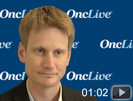 Dr. Hope on the Future of Imaging for Biochemical Recurrent Prostate Cancer