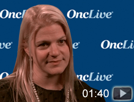 Dr. Traina Discusses Neratinib in HER2+ Breast Cancer