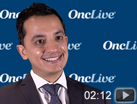Dr. Verma on Incorporating Biosimilars Into Practice