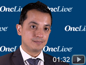 Dr. Verma Discusses Emerging Agents in HER2+ Breast Cancer