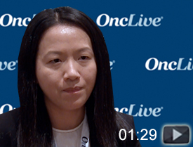 Dr. Wei on Immune-Related Adverse Events in GU Cancers