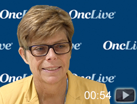 Dr. Weise Discusses the Value of Biosimilars in Oncology