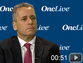 Dr. Young on Other Options for Managing Bleeding in Children With Cancer