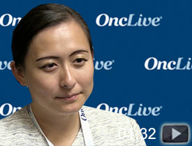 Dr. Zhang on the Impact of the LATITUDE Study in Prostate Cancer