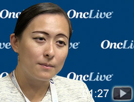 Dr. Zhang Discusses the Impact of the STAMPEDE Trial in Prostate Cancer
