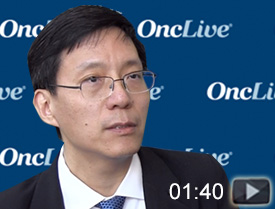 Utility of Genome-Wide Association Studies in Pediatric Oncology