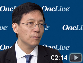 Identifying the Risk of Breast Cancer in Childhood Cancer Survivors