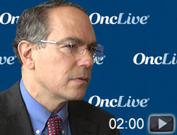 Dr. Choyke Discusses the Challenges With MRI in Prostate Cancer
