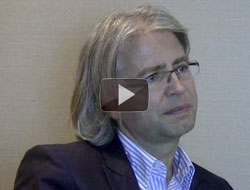 Dr. von Minckwitz on pCR and Outcomes in Breast Cancer