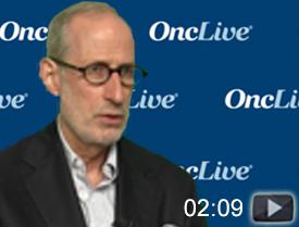 Dr. Weber on the Toxicity Profile of Nivolumab Versus Ipilimumab for Melanoma