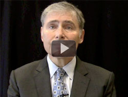 Dr. Weiner on the T-DM1 Mechanism of Action