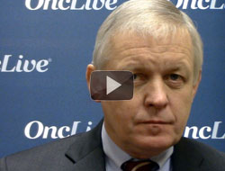 Dr. Gradishar on Endocrine Therapy in Early Stage Disease